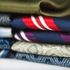 Up to 58% Off Silk Ties from Jack Franklin