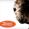 Up to 53% Off at Zensual Dance Fitness