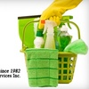 53% Off House Cleaning