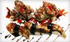 Up to 56% Off Private Cooking from Chef Amadeus