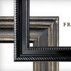 Up to 52% Off Framing