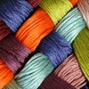 Up to 58% Off Knitting Classes at Fibergé