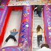 Half Off Family Bounce Pack and More in Holiday