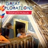 Up to 61% Off Children's Museum