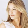 Up to 69% Off Facials at Let's Face It