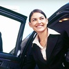 Half Off Services from A1 American Limousine