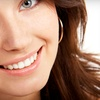 74% Off Zoom! Teeth Whitening in Mount Vernon