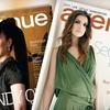 "54% Off ""Avenue"" Magazine"