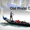 58% Off Gondola Ride