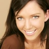 MicroSpa - old owner - Casselberry-Altamonte Springs: $45 for a 20-minute Teeth-Whitening Treatment at MicroSpa