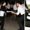 Half Off Swing-Dance Lesson