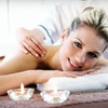 54% Off Massage at The Whole You Spa in Riverdale