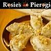 $5 for Rosie's Pierogies in Tarentum