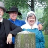 Last Day - Ohio Tourism Week: Up to 55% Off Historic Roscoe Village Tour