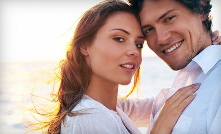 Asheville Smile Center: Orthodontic Preview of Invisalign or 6 Month Smiles, Plus $500 Toward Your Choice of Treatment - Asheville Smile Center in Arden