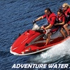 Up to Half Off Jet Ski Dolphin Tour