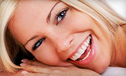 Dental Health Network - Dental Health Network in Plano