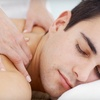 Up to 64% Off Massages at Little Elm Chiropractic