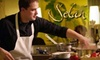 Selah - Struthers: $15 for $30 Worth of Pasta, Steak, Seafood, and More at Selah