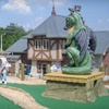 Up to Half Off Mini Golf Outing for Two in Branson