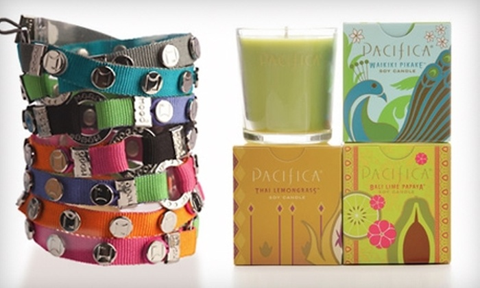 doodle bugz - Atlanta: $10 for $20 Worth of Whimsical Gifts and Accessories at doodle bugz in Marietta
