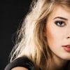 Up to 69% Off Haircut and Highlight Services