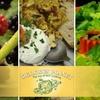 Half Off Home-Delivered Organic Fare