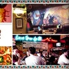 60% Off at Lone Spur Grill and Bar