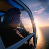 Half Off Helicopter Tour in Lantana