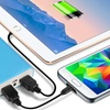 Urge Basics Dual-Port 6,000mAh Portable Smartphone Chargers
