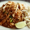 Up to 57% Off Asian Fare at Pho 2 in Olathe