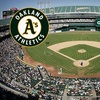 Half Off Oakland Athletics Tickets