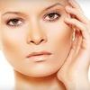 53% Off Facials and Skin Treatments