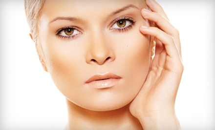 Clinical Aesthetics By Brooke - Clinical Aesthetics By Brooke in San Angelo