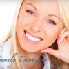 83% Off Dental Services in Norman