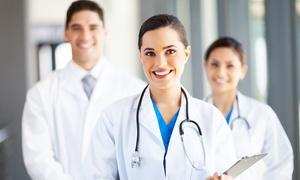Analyst: Analisi di sangue e urine con esami specifici per uomo e donna da Analyst (sconto fino a 80%). Valido in 2 sedi
