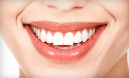 Joseph A. Favia Dental Practice - Joseph A. Favia Dental Practice in Arlington Heights