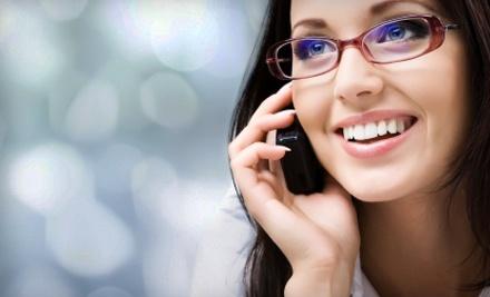 Thoma & Sutton Eye-Care: $75 Groupon Toward Nonprescription Sunglasses - Thoma & Sutton Eye-Care in