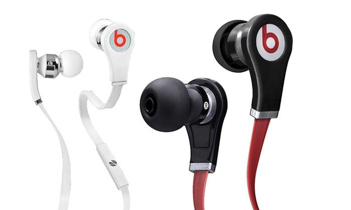 Beats By Dre Tour In-Ear Headphones ... 64d96c6de94c