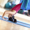 Up to 61% Off Yoga at Life Balance Fitness / Personal Trainer