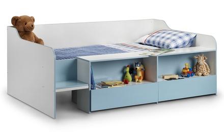 stella kids bed