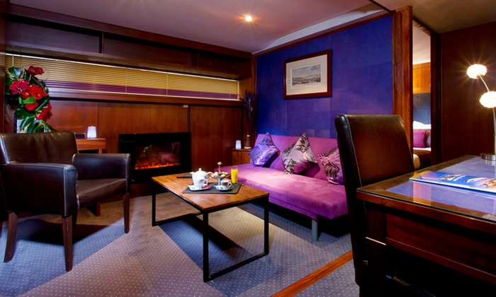Le vip paris in groupon getaways for Groupon hotel paris