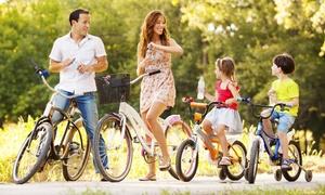 בייסיקל אילת - bicycle eilat: רוכבים ומטיילים באילת! השכרת אופניים ל-24 שעות רק ב-49 ₪. כולל קסדה, בקבוק מים, מנעול ואיסוף והחזרה מכל מקום באילת!