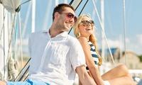 Excursión en catamarán, golondrina o barco para dos personas desde 16,90 € con Valencia Boat Party