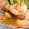 Up to 62% Off Prix Fixe Meal at Patron Mexican Grill