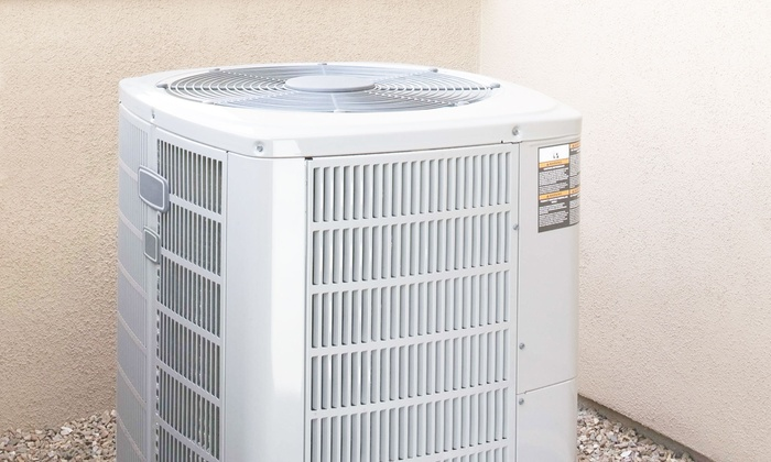 US Air Care - Houston: $39 for a Duct-Cleaning Package for the Whole House from US Air Care ($350 Value)