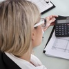 50% Off Tax Consulting Services