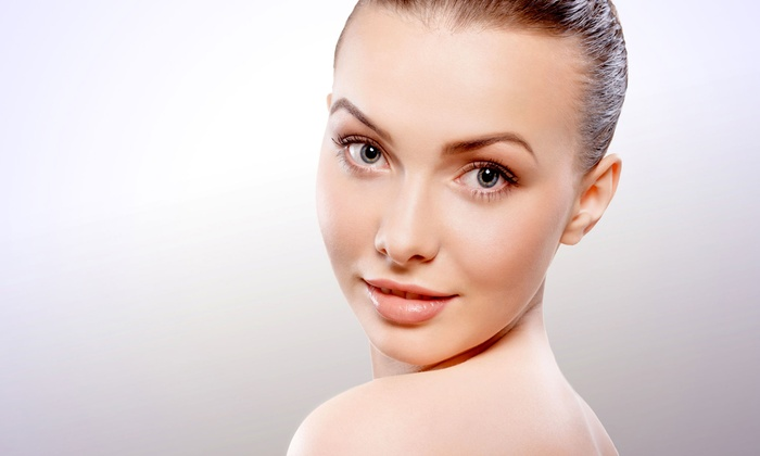 Sculptor Body Contouring - Saratoga Springs: $99 for Eye Tightening and Eyebrow Lift at Sculptor Body Contouring ($375 Value)