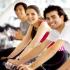 74% Off Group Fitness Classes