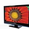 "24"" Broksonic 1080p LED HDTV (CCVG2430)"